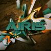 Airidas126
