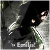 » Emilis!