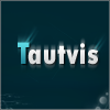 John_Tautvis