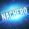 Nachero