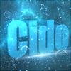 Cidok777