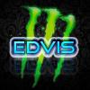 Edvis*