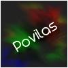 Povilas69