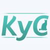 KyCaS