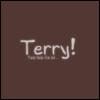 Terry*