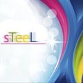 sTeeL11