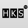 HKS Mapper