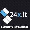 24x.lt