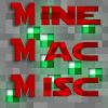 MineMacMisc