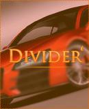 Divider`