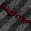 omgitsme