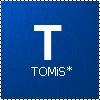 TOMiS_