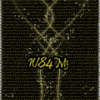 W84M3