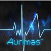aurimuxlt