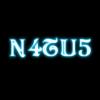 mantosius8