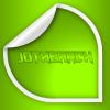 Jothearch