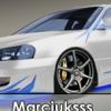 Marciuksss