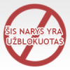 Ernis_Hex