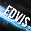 Edvis`