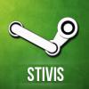 Stivis