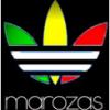 Marozas