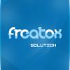 Freatox