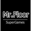 Mr.Floor