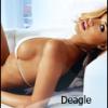 Deagle_Shot
