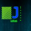 Justaxass