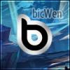 bicWen