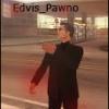 Edvis_Pawno
