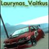 Laurynas_Vaitkus