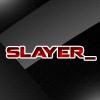 Slayer_