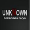 - Unknown