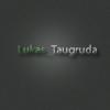 Lukas_Taugruda