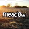 Mead0w