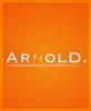 ArnolD..