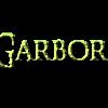Garborasnu