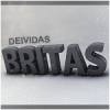 Britas1