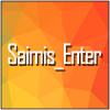 Saimis_Enter