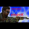 empeK