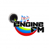 EngineFm
