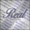 Edvinas_Real