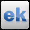 ekgame