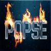 Popse