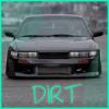 DiRT_