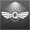 Quantum'as