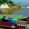 Agronautas_Nike