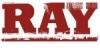 •̪● Ray™ ڪے★★★