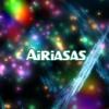 Airiasas456